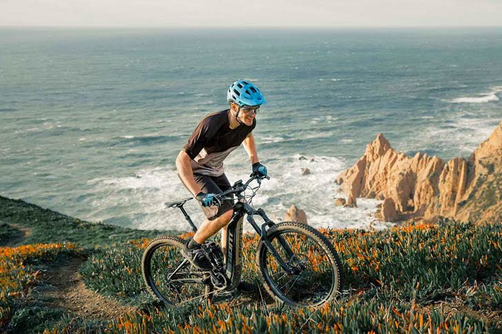 about-giant-bicycles
