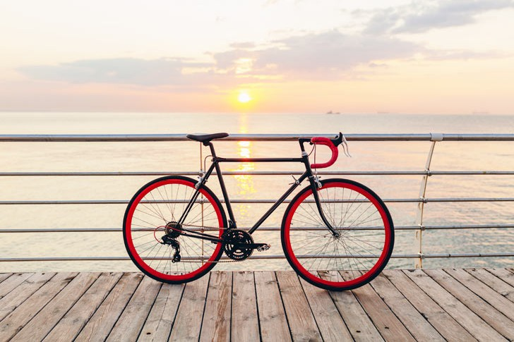 bicycle-buying-guide